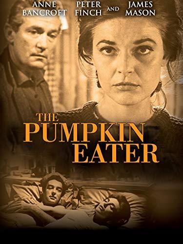 (Pumpkin Eater, The)