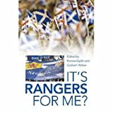 It's Rangers for Me?