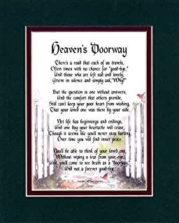 Amazoncom Genies Poems Someone Is Missing At Christmas Male