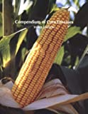Compendium of Corn Diseases, , 0890542341