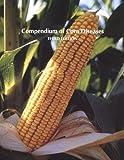 Compendium of Corn Diseases 9780890542347