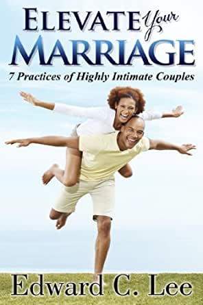 marriage practices The history of marriage customs in africa are, interestingly, based on practices that other cultures around the world have historically practiced the history of marriage customs in africa are, interestingly, based on practices that other cultures around the world have historically practiced.