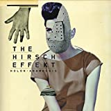 Holon : Anamnesis by The Hirsch Effekt