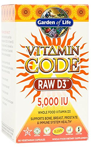 garden-of-life-raw-d3-supplement-vitamin-code-whole-food-vitamin-d3-5000-iu-dairy-and-gluten-free-ve