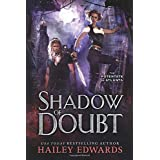 Shadow of Doubt (The Potentate of Atlanta)