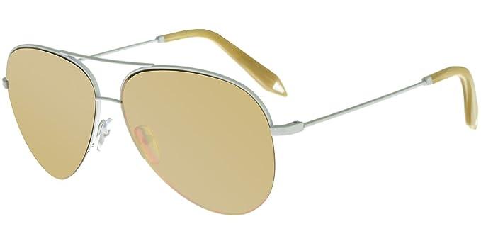 Victoria Gafas de Sol Beckham CLASSIC P SANTA MONICA 18K ...
