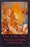 Out of the Fire, Nina J. Lechiara, 1583457135
