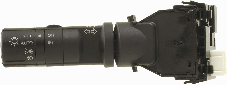 Wells E01303 Combination Switch