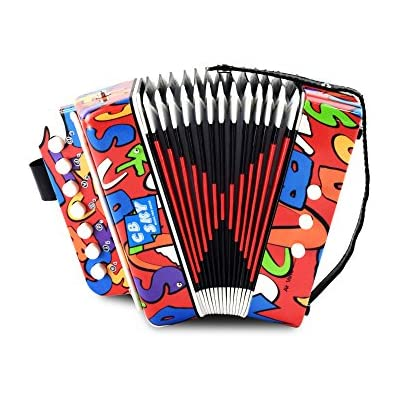 cb-sky-7-keys-kids-accordion-musical
