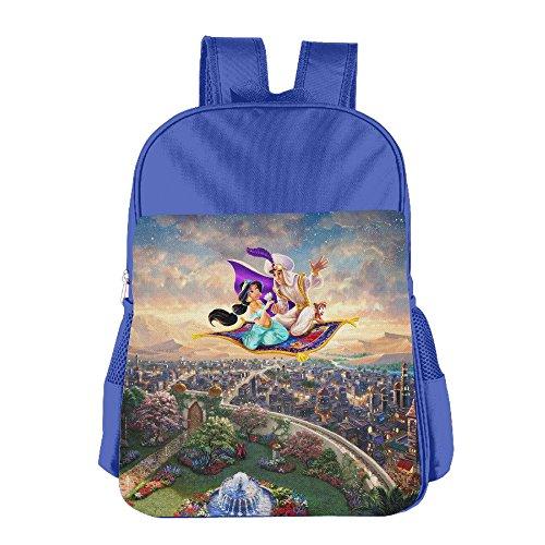 aladdin-jasmine-in-magic-carpet-school-backpack-bag