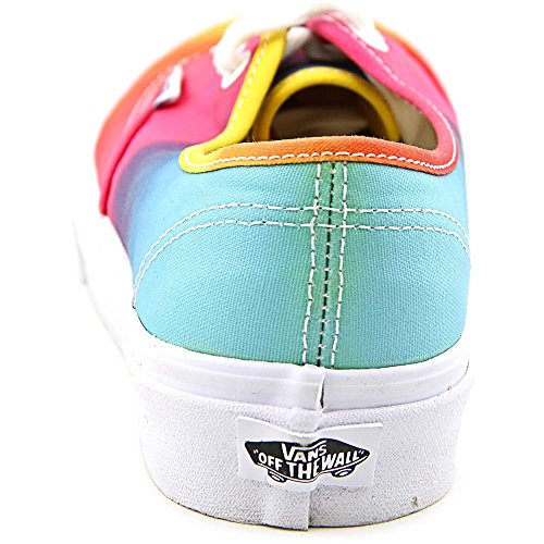 Vans Scarpe Unisex Colorimetry Rainbow True White