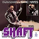 Isaac Hayes On Amazon Music