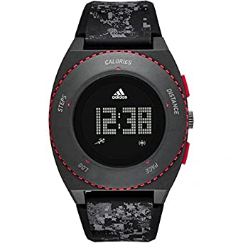 Adidas Performance ADP3258 Herren armbanduhr