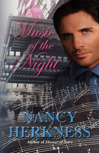 Download Music of the Night pdf