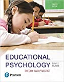 img - for Educational Psychology Theory and Practice - Twelfth Edition book / textbook / text book