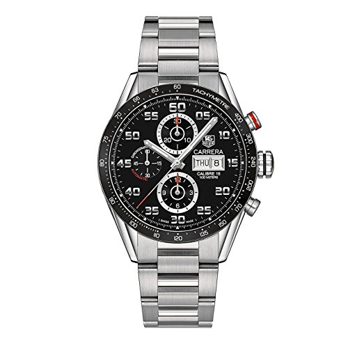 TAG-Heuer-Mens-CV2A1RBA0799-Stainless-Steel-Watch