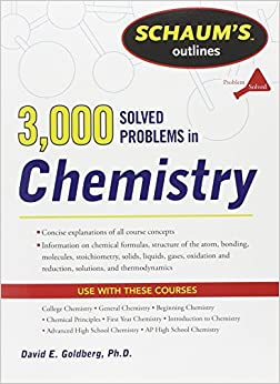 3000 solved problems in physics pdf