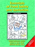 img - for Essentials of Food Safety and Sanitation (4th Edition) book / textbook / text book