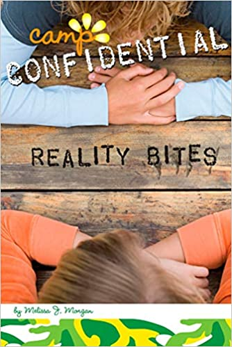 REALITY BITES CAMP CONFIDENTIAL # 15