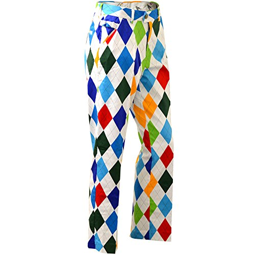 royal-awesome-king-of-diamond-bright-mens-golf-pants