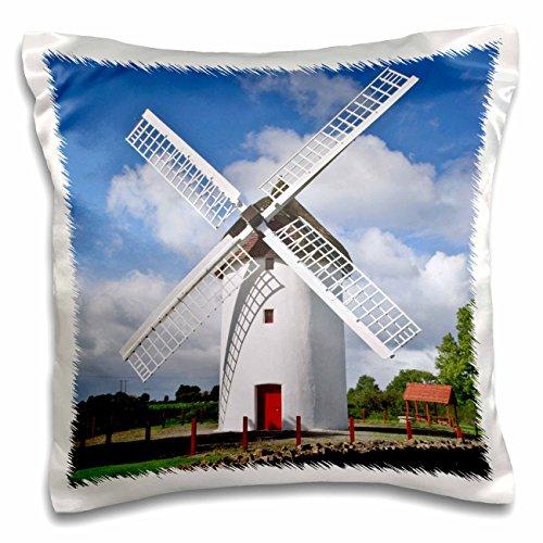 danita-delimont-windmills-ireland-elphin-elphin-windmill-18th-century-eu15-bja0246-jaynes-gallery-16