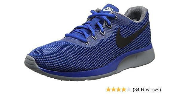2a02d9eb2af4 Nike Tanjun Racer