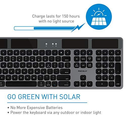 Buy mac bluetooth keyboard