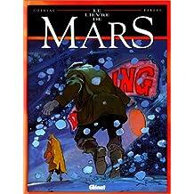 LIÈVRE DE MARS T02 (LE)