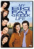 My Big Fat Greek Life - The Entire Series