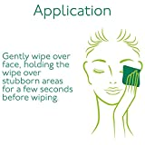 SIMPLE FACE Simple Kind To Skin Facial Care