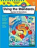 Using Standards, Becky Daniel, 0742418111