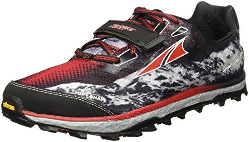 Altra AFM1752G Men s King Mt Trail Running Shoe