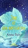Joe et les sorcières par Dale