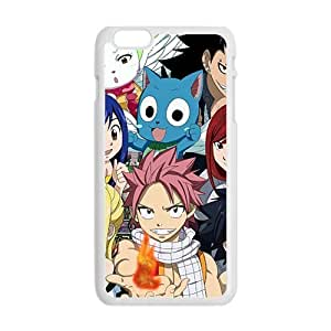 Naruto Cell Phone Case for Iphone 6 Plus