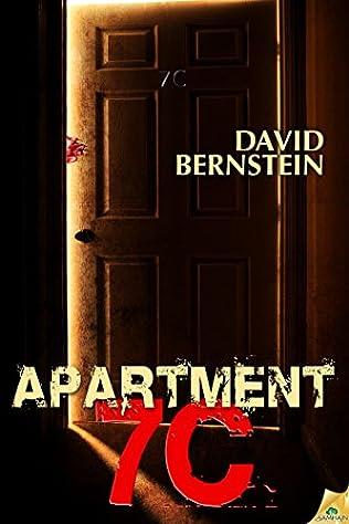 book cover of Apartment 7C