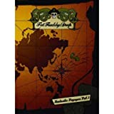 Vol. 1-Fantastic Voyages