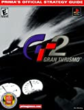 Gran Turismo 2, Dimension Publishing Staff and Prima Publishing Staff, 076152665X