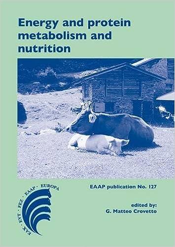 pdf Nomenklatur der Organischen Chemie: Eine Einführung 1997