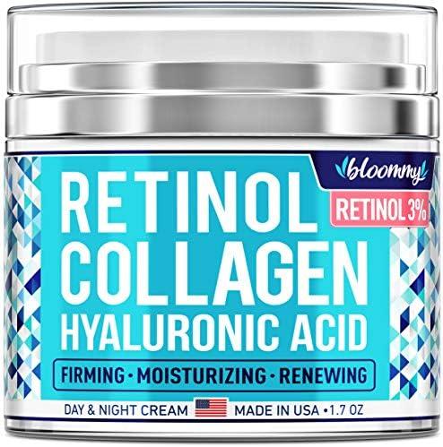 bloommy-collagen-retinol-cream-made