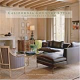 California Country Style, Diane Dorrans Saeks, 0811851818