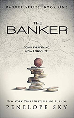 Buy The Banker Book Online at Low Prices in India | The