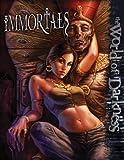 Immortals (World of Darkness)