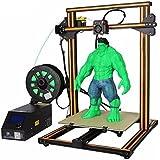 Creality 3D CR-10S 3D Printer (4S)