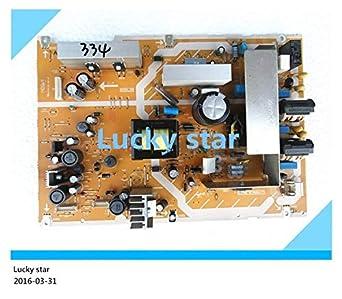 YOUKITTY TC-32LE80D Power Supply Board TNP4G433 Good