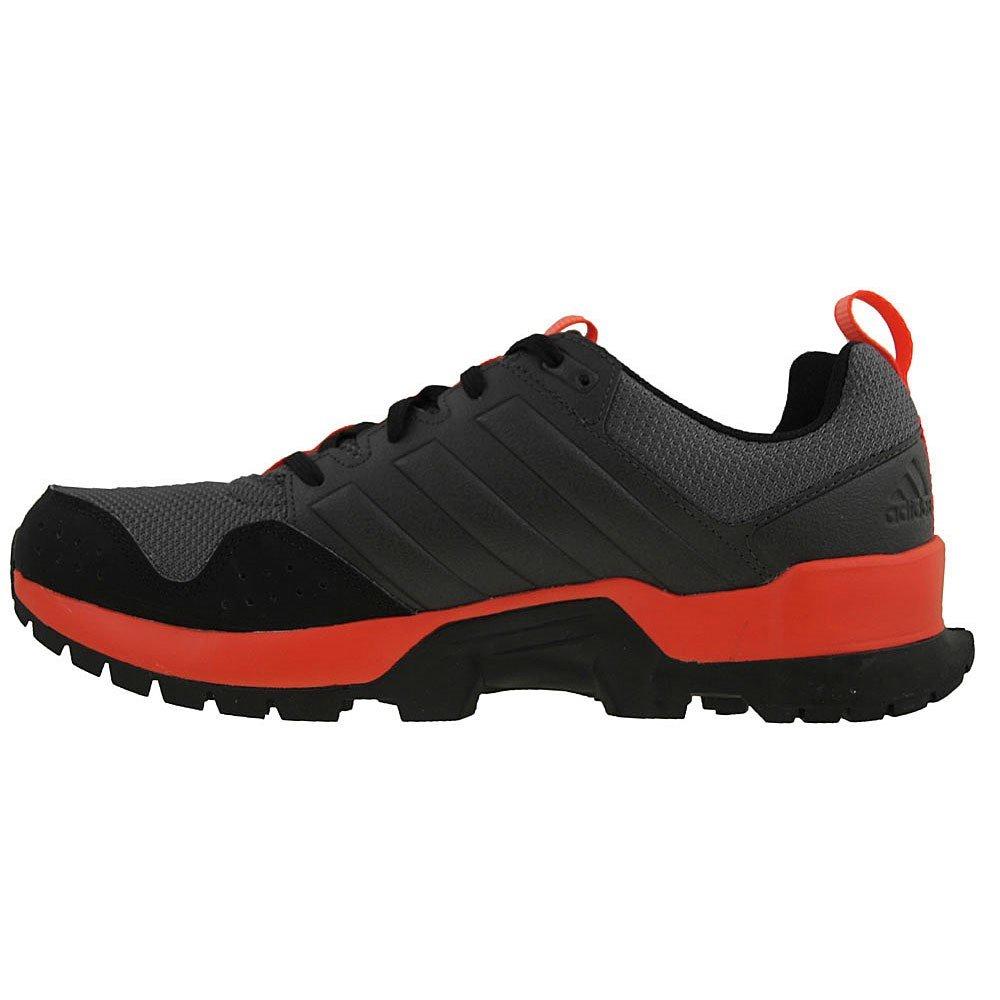 adidas GSG 9 Trail Laufschuhe AW15 50.6: : Schuhe