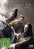 Versailles - Staffel 2