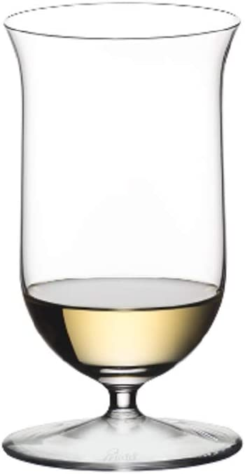 Riedel 4400/80 Sommeliers Series Single Malt Whiskey Glass