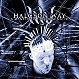 Manifesto for Domination By Halcyon Way (2010-08-31)