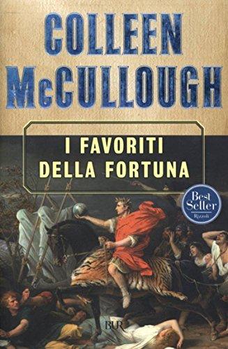 I favoriti della fortuna (Italian Edition)
