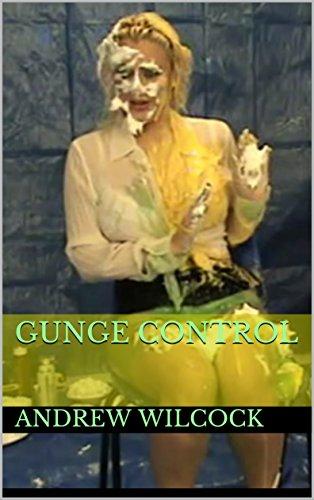 Gunge Control ()